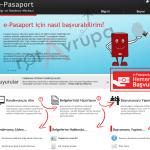 pasaport-nasil-alinir-1