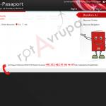 pasaport-nasil-alinir-2