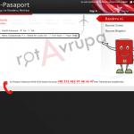 pasaport-nasil-alinir-3