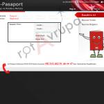 pasaport-nasil-alinir-4