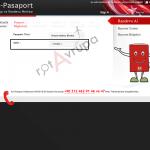 pasaport-nasil-alinir-5