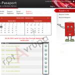 pasaport-nasil-alinir-8