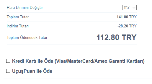 Amsterdam ucuz uçak bileti